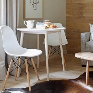 scandinavian-home-ideas-in-other-countries2-2