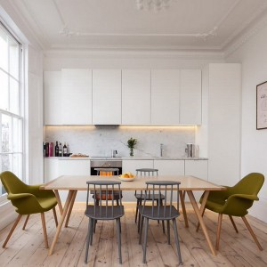 scandinavian-home-ideas-in-other-countries3-1