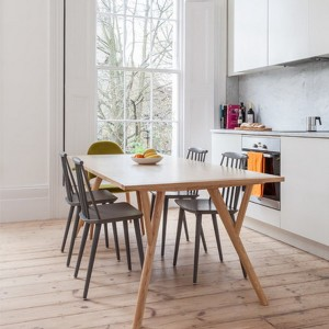 scandinavian-home-ideas-in-other-countries3-2