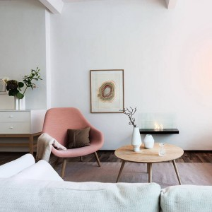 scandinavian-home-ideas-in-other-countries4-1