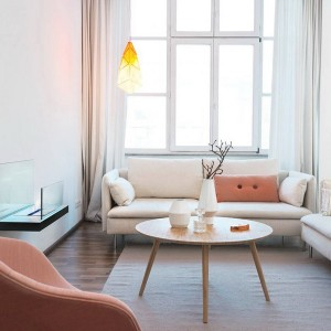 scandinavian-home-ideas-in-other-countries4-2
