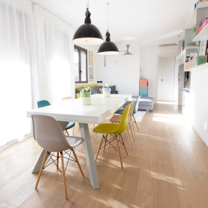 scandinavian-home-ideas-in-other-countries5-1