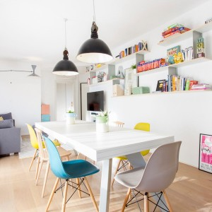 scandinavian-home-ideas-in-other-countries5-2