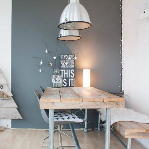 scandinavian-home-ideas-in-other-countries6-1