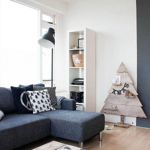 scandinavian-home-ideas-in-other-countries6-2
