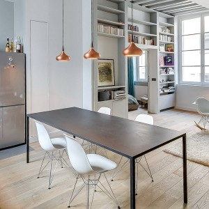scandinavian-home-ideas-in-other-countries7-2