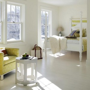 scandinavian-home-ideas-in-other-countries9-1