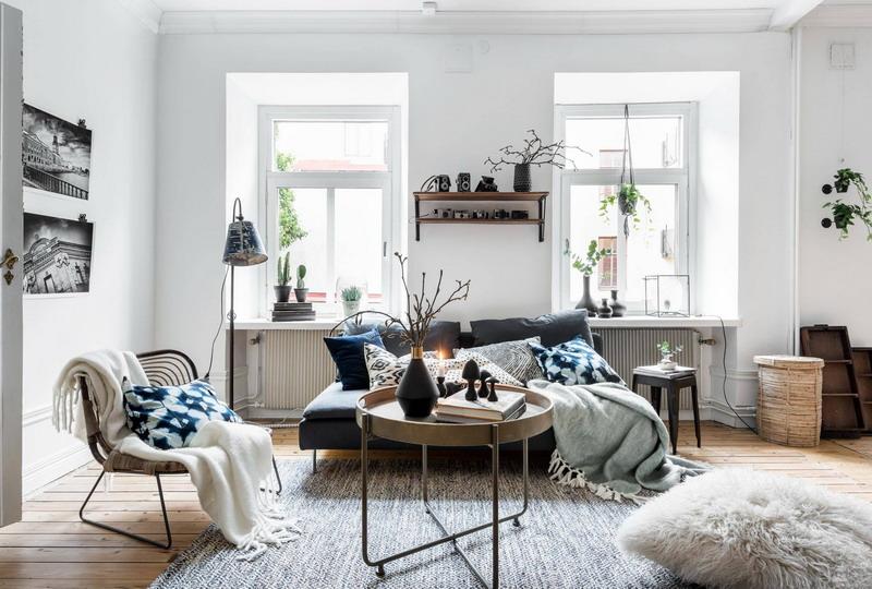 scandinavian-home1