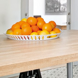 spanish-kitchens-in-retro-style1-10