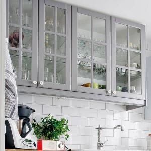 spanish-kitchens-in-retro-style1-4