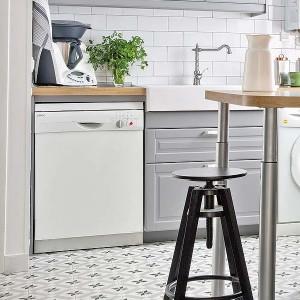 spanish-kitchens-in-retro-style1-8
