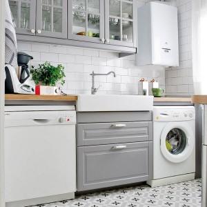 spanish-kitchens-in-retro-style1-9