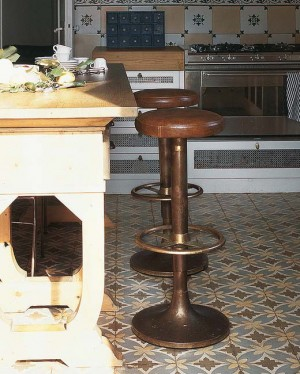 spanish-kitchens-in-retro-style2-3