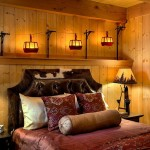 10-styles-to-create-dream-bedroom