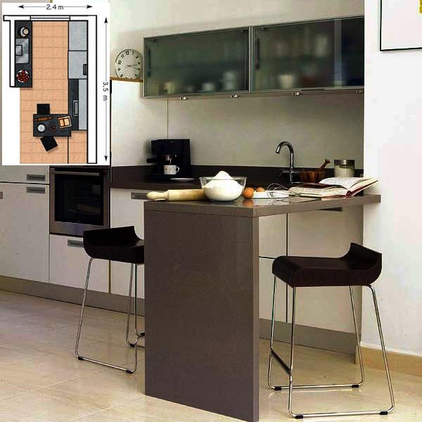 12-kitchen-planning-with-breakfast-bar
