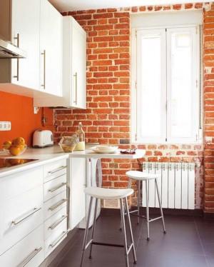 12-kitchen-planning-with-breakfast-bar1