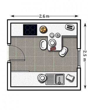 12-kitchen-planning-with-breakfast-bar1-plan