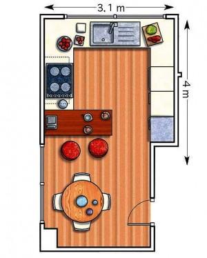 12-kitchen-planning-with-breakfast-bar10-plan