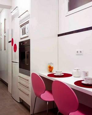 12-kitchen-planning-with-breakfast-bar11