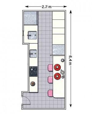12-kitchen-planning-with-breakfast-bar11-plan