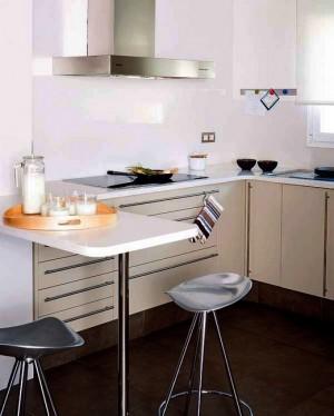 12-kitchen-planning-with-breakfast-bar12