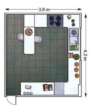 12-kitchen-planning-with-breakfast-bar12-plan