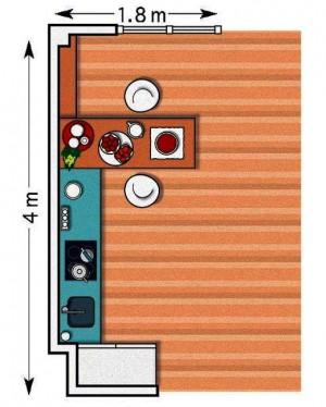 12-kitchen-planning-with-breakfast-bar2-plan