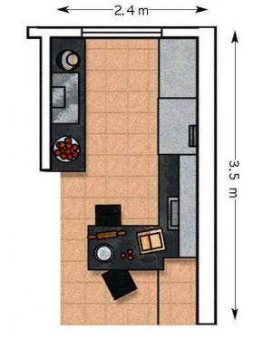 12-kitchen-planning-with-breakfast-bar3-plan