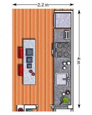 12-kitchen-planning-with-breakfast-bar4-plan