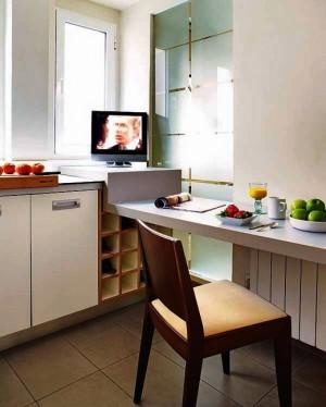 12-kitchen-planning-with-breakfast-bar5