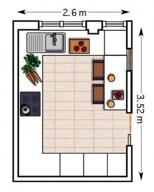 12-kitchen-planning-with-breakfast-bar5-plan