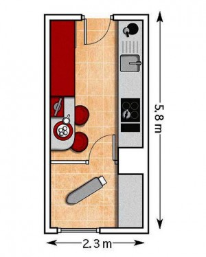 12-kitchen-planning-with-breakfast-bar6-plan