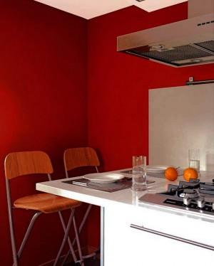 12-kitchen-planning-with-breakfast-bar7