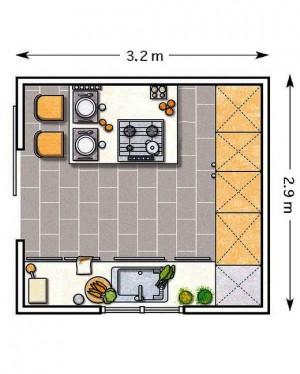 12-kitchen-planning-with-breakfast-bar7-plan