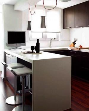 12-kitchen-planning-with-breakfast-bar8