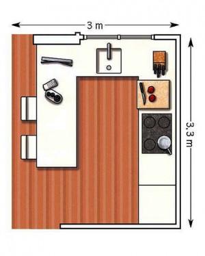 12-kitchen-planning-with-breakfast-bar8-plan