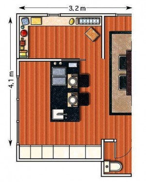12-kitchen-planning-with-breakfast-bar9-plan