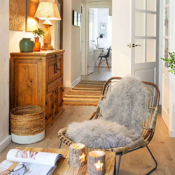 7-winter-tips-for-cozy-home