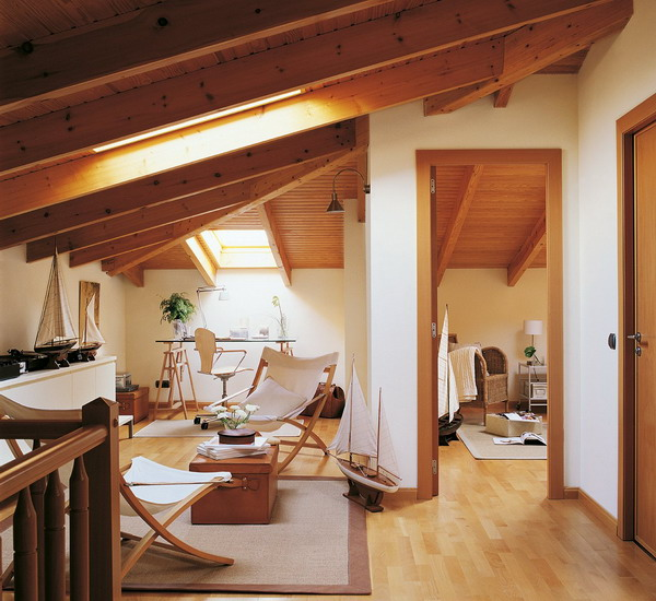 attic-renovation-in-elegant-style-before