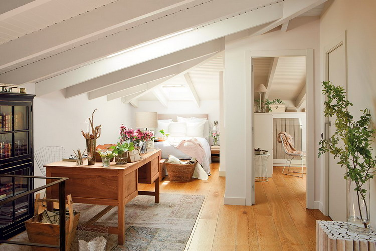 attic-renovation-in-elegant-style1
