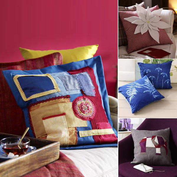 diy-10-creative-cushions