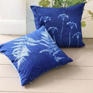 diy-10-creative-cushions1