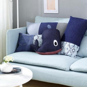 diy-10-creative-cushions10