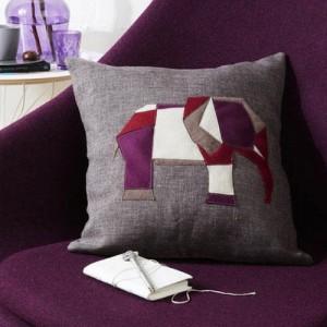 diy-10-creative-cushions2
