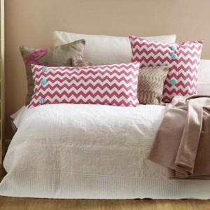 diy-10-creative-cushions4