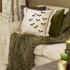diy-10-creative-cushions8
