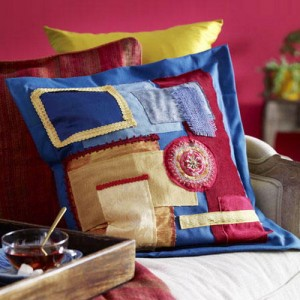 diy-10-creative-cushions9
