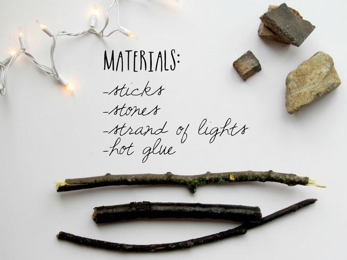diy-flameless-fire-pit-2ways1-materials