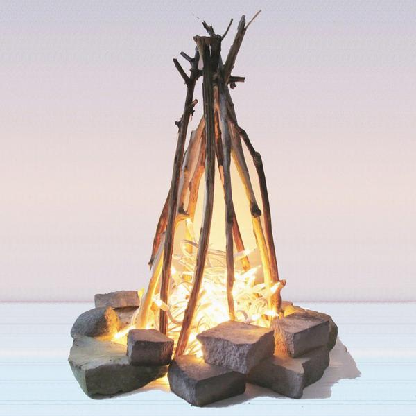 diy-flameless-fire-pit-2ways1