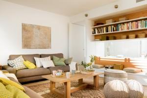 dual-function-furniture-creative-ideas1-1